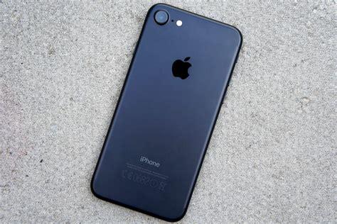 iphone  camera loses  samsung  expert tests cult  mac