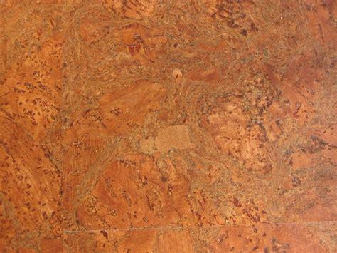 Cork Mosaic Flooring Interior Impressive Home Interior Flooring Decoration