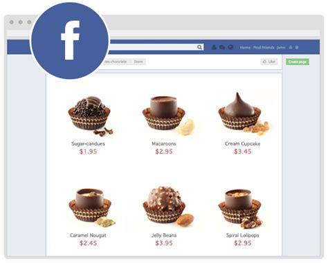 e commerce ajouter gratuitement une boutique en ligne en