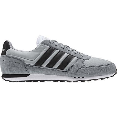 Adidas Neo Laser 2 adidas neo kapida odeme