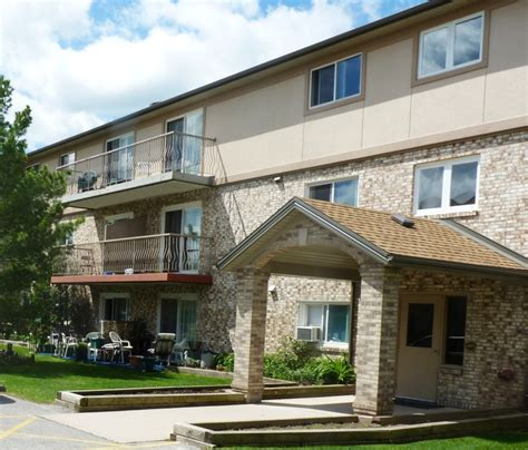 niagara falls apartments and houses for rent niagara