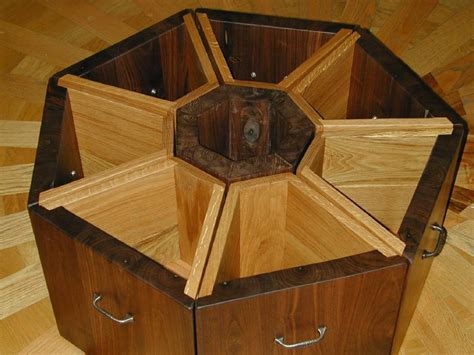 building small wood project ideas  kids