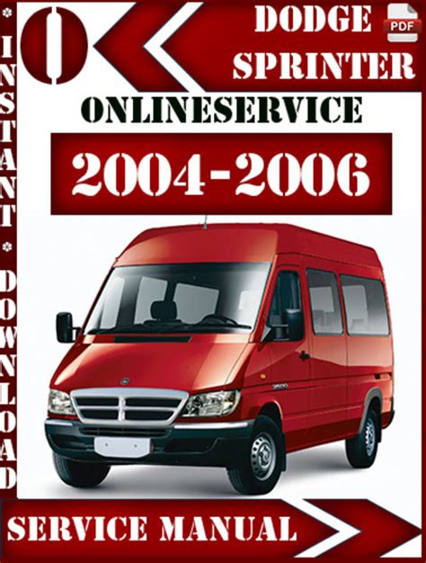 download car manuals pdf free 2009 dodge sprinter free book repair manuals service manual 2009 dodge sprinter user manual service manual 2009 dodge sprinter engine pdf