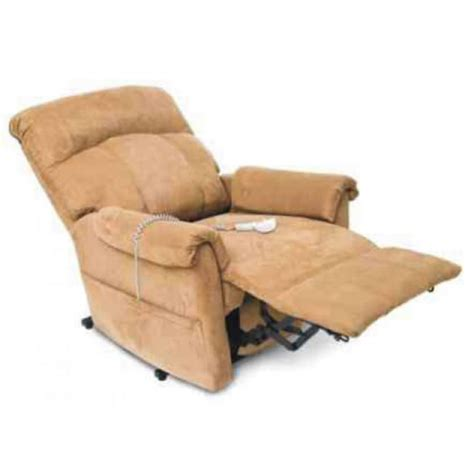 always find pride wall hugger lift chair ll 805 as low as