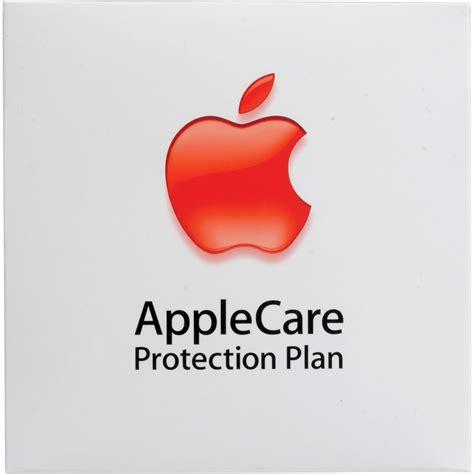 Apple Air 3 apple 3 year applecare for macbook macbook air s3141ll a