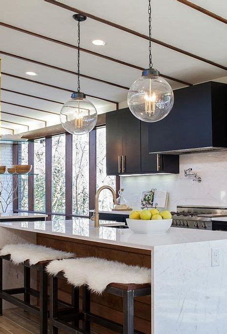 17 of 2017's best Contemporary Kitchens ideas on Pinterest