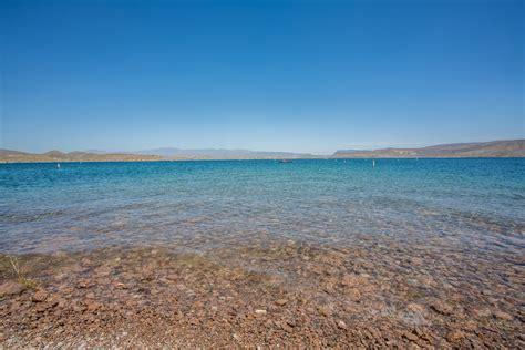 boat rentals in lake pleasant az lake pleasant waterski arizona