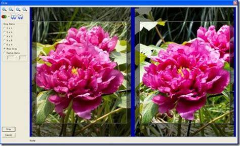 convertir imagenes en 3d online convertir fotos en estilo 3d