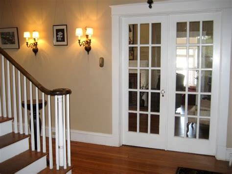 dining room french doors french doors to living room dining room houses pinterest