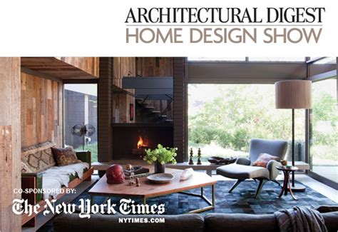 home design show new york news grothouse ties for best of show at the ad home