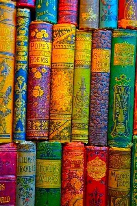 susanj s 75 books challenge thread 9 75 books challenge for 2016 librarything richardderus thread 8 of 2014 75 books challenge for