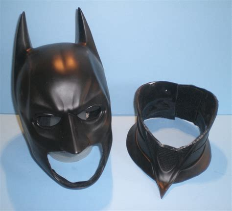 Sale Masker Payudara Original batman mask for sale driverlayer search engine
