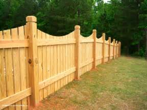 wooden fence prices fences