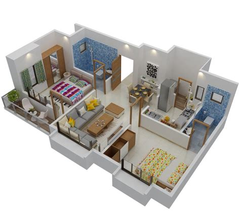 home design 3d android 2nd floor jairam apartments 1 project by maharshee builders builder