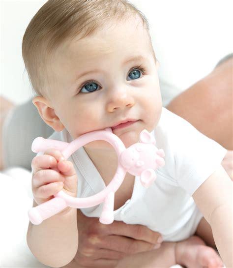 baby teething g 174 baby teething toys
