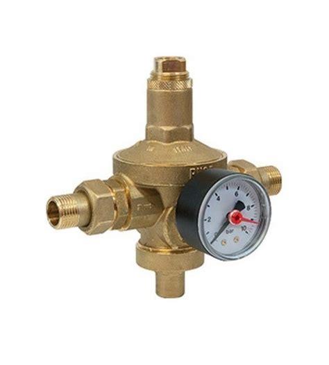 giacomini rubinetti giacomini r 233 ducteur de pression 224 membrane r153mk