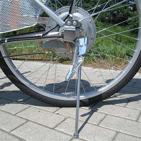 E Bike Seitenst Nder by Index Of Ebay Images Actionbikes E Bike