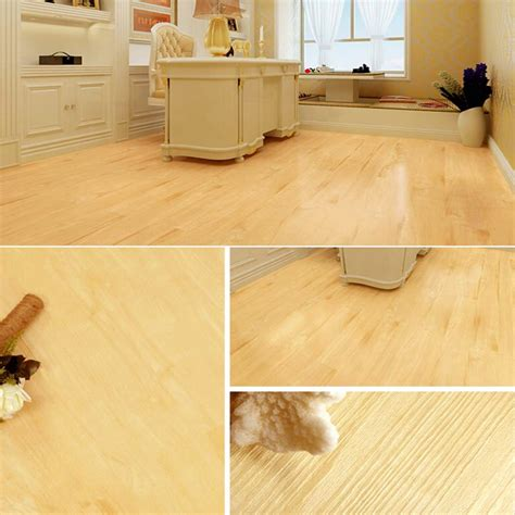 Where To Buy Cheap Wood Flooring by Popular Wood Flooring Adhesive Buy Cheap Wood Flooring Adhesive Beautiful Where To Buy Cheap