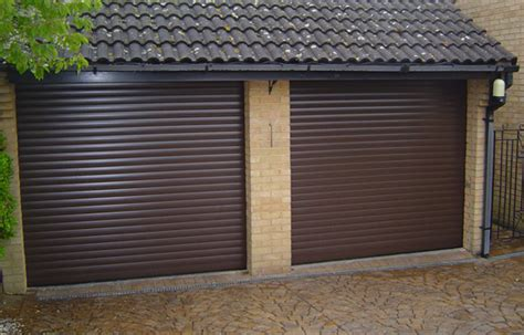Anyone Know Where They Sell Automatic Garage Doors Hua Who Sells Garage Doors