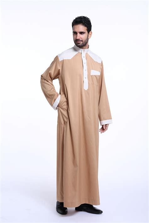 islamic abaya kaftan muslim s dishdasha thobe