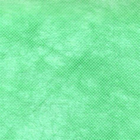 imagenes para fondo de pantalla color verde fondos de pantalla verde claro imagui