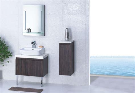 dallas bathroom vanities discount wallpaper stores dallas wallpapersafari