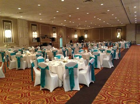 Wedding Planner Erie Pa by Avalon Hotel Erie Pa Wedding Venue