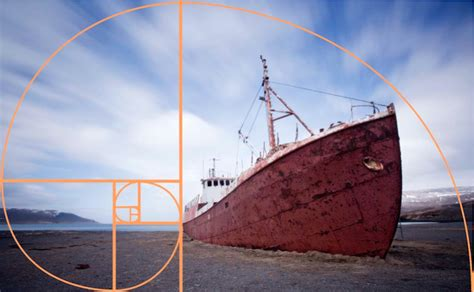 the golden section in photography what is the golden ratio ilex photography