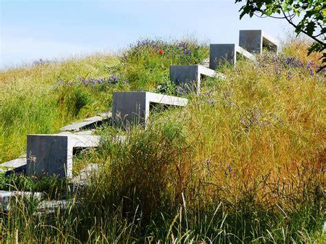 magnuson park image gallery magnuson park
