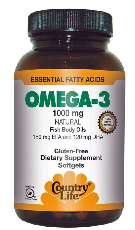 supplement 3 countries country omega 3 fish essential fatty acids