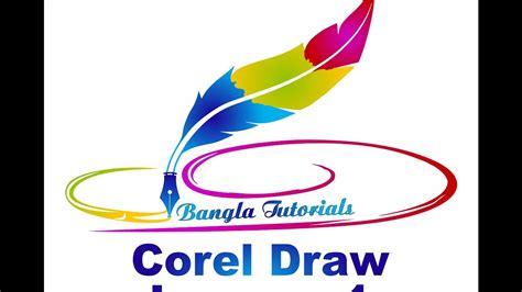 coreldraw x7 tutorial for beginners 019 contour tool coreldraw x7 tutorials in hindi