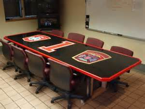 Firehouse Kitchen Tables Pin By Mike B On Fd
