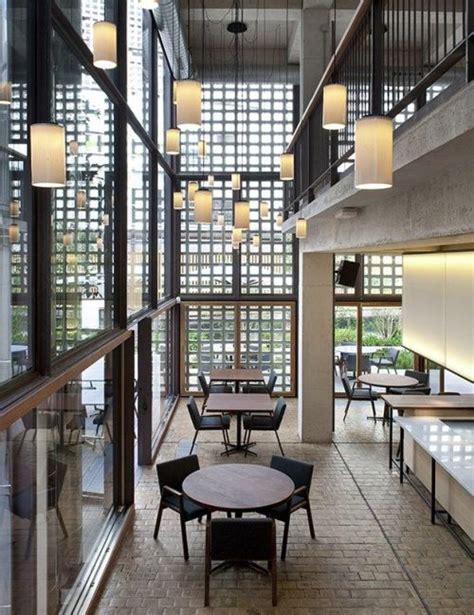 merancang desain cafe modern gaul rumah minimalis 2016 4 inspirasi cerdas untuk konsep desain interior cafe