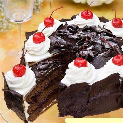 cara mudah membuat brownies black forest kukus pin tips cara membuat dan resep brownies kukus cake on