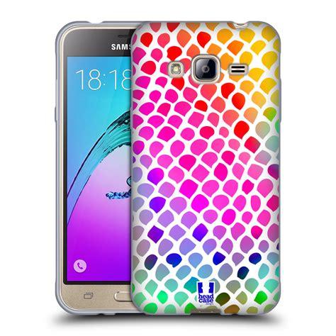 Samsung Galaxy J3 J300 J320 J3 2015 2016 Ts Touchscreen 100 pouzdro a obal na mobil silikonov 253 obal na