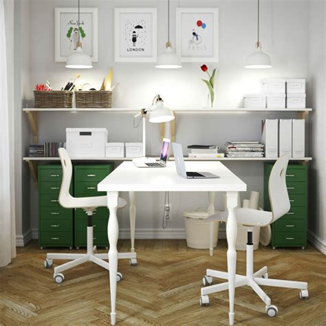 Home Office Furniture Collections Ikea Mesmerizing Home Office Furniture Collections Ikea 96 For