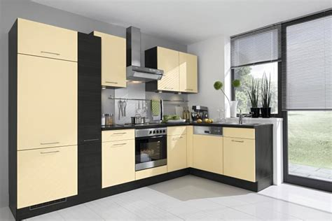 kitchen design companies kitchen design companies for modular kitchen 3d images in delhi india