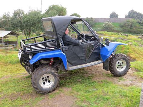used tomcar for sale tomcar utility vehicle profile trade farm