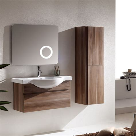 buy wholesale bathroom vanities china from china