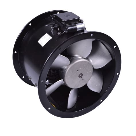 exhaust fans dust extraction exhaust and extraction fans repairs and maintenance perth
