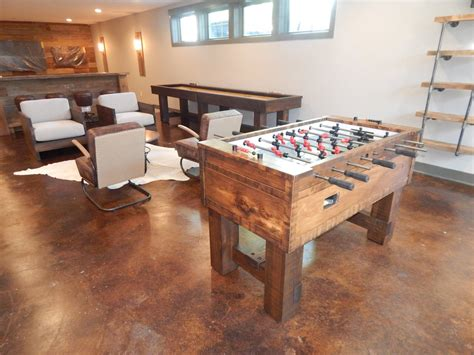 used foosball table for sale foosball table for sale bonzini 12 drawer foosball table