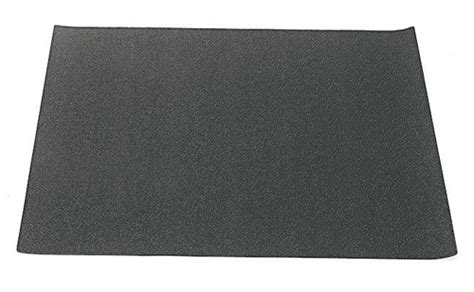 Work Surface Mats by Work Surfaces