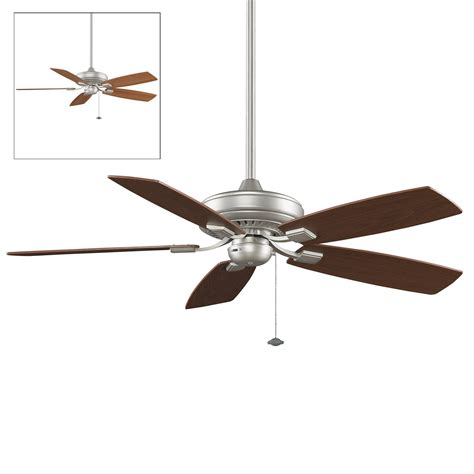 novelty ceiling fans fanimation tf610 edgewood decorative ceiling fan atg stores