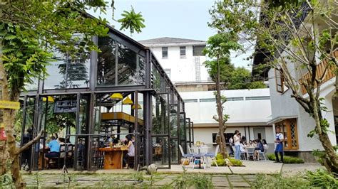 Tenda Anak Garut 10 tempat wisata anak di bandung yang wajib dikunjungi