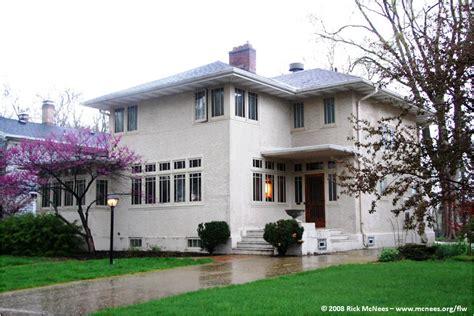 tones dog house ottawa il tones house ottawa il 28 images home for sale 618 chambers st ottawa illinois