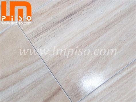 light color beveled painted v groove high gloss laminate flooring lmpiso com