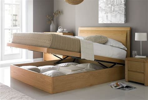 style ottoman ottoman storage bed styles tedx designs the great of