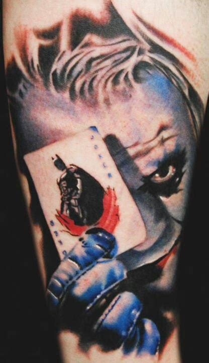 best joker tattoo ever 12 best why so serious tattoo images on pinterest jokers