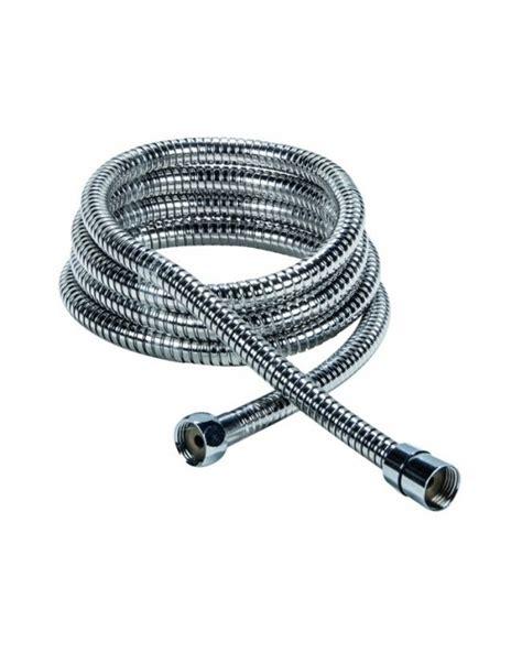 flessibile per doccia flessibile per doccia cromato estensibile da cm150 a 200cm