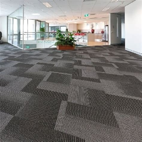 Karpet Jogja karpet tile murah lengkap nirwana deco jogja
